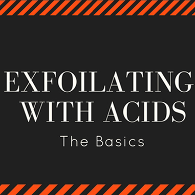 acids 101 infographics beam wonder